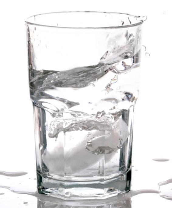 water_0.jpg