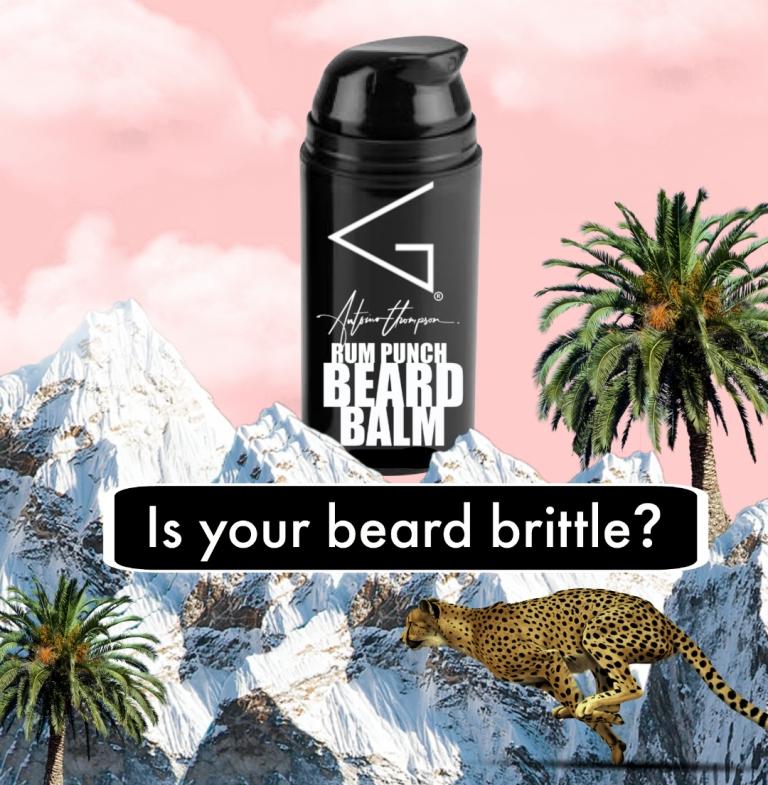beardbrittlexx